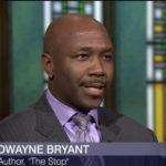 Dwayne Bryant on PBS